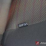 Berita, 2015 Daihatsu Sirion Facelift ISOFIX: First Impression Review Daihatsu Sirion Facelift 2015 oleh AutonetMagz