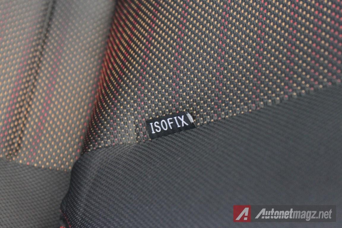 2015-Daihatsu-Sirion-Facelift-ISOFIX