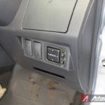 Berita, 2015 Daihatsu Sirion Facelift Side Mirror Electric: First Impression Review Daihatsu Sirion Facelift 2015 oleh AutonetMagz