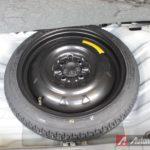 Berita, 2015 Daihatsu Sirion Facelift Spare Tyre: First Impression Review Daihatsu Sirion Facelift 2015 oleh AutonetMagz