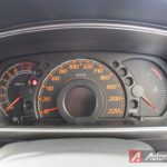Berita, 2015 Daihatsu Sirion Facelift Speedometer: First Impression Review Daihatsu Sirion Facelift 2015 oleh AutonetMagz