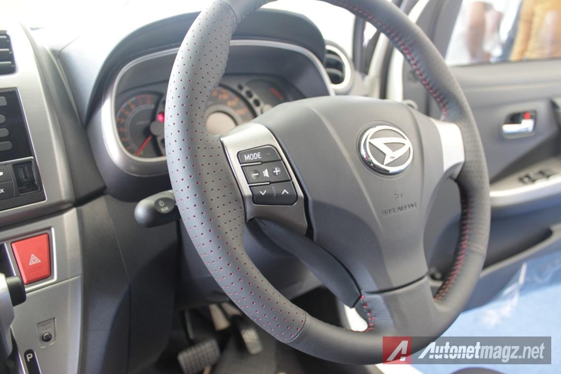 2015-Daihatsu-Sirion-Facelift-Steering-Area