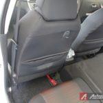 Berita, 2015 Daihatsu Sirion Facelift Storage Rear: First Impression Review Daihatsu Sirion Facelift 2015 oleh AutonetMagz