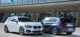 Wallpaper-BMW-1-Series