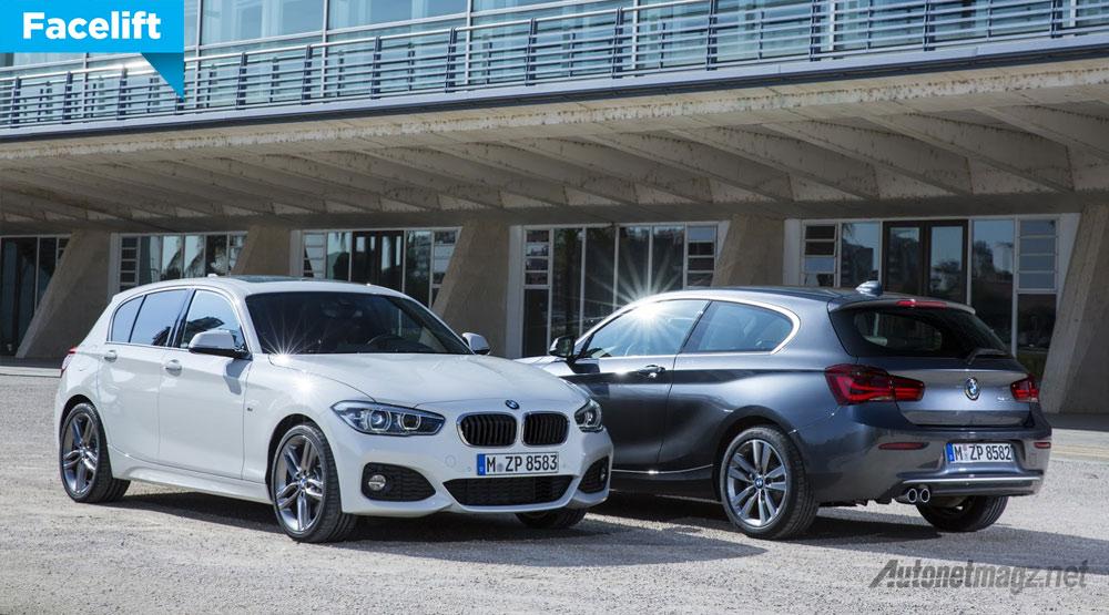 BMW-1-Series-2016