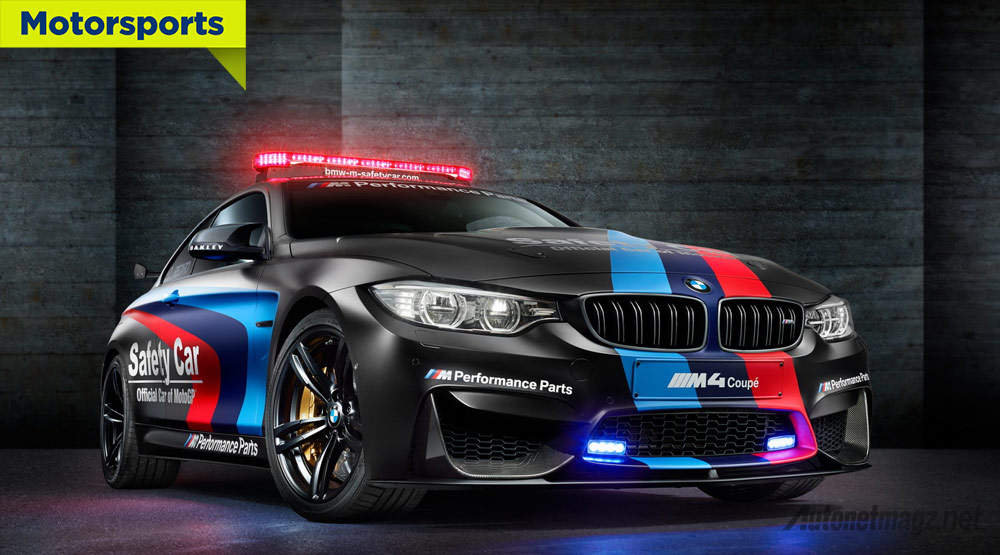 BMW-M4-safety-car-motogp