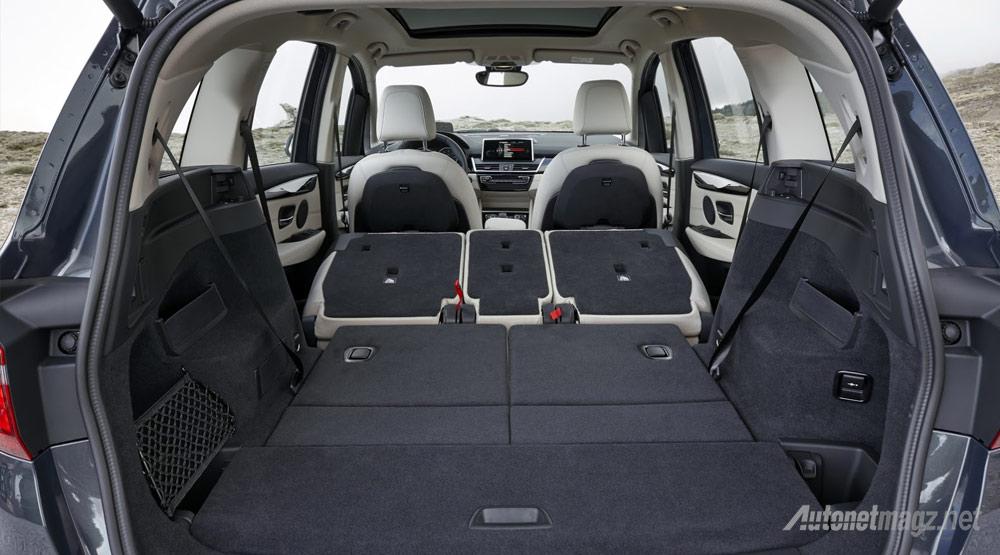 Bagasi-BMW-Seri-2-Active-Tourer