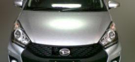 Daihatsu-Sirion-Model-Terba