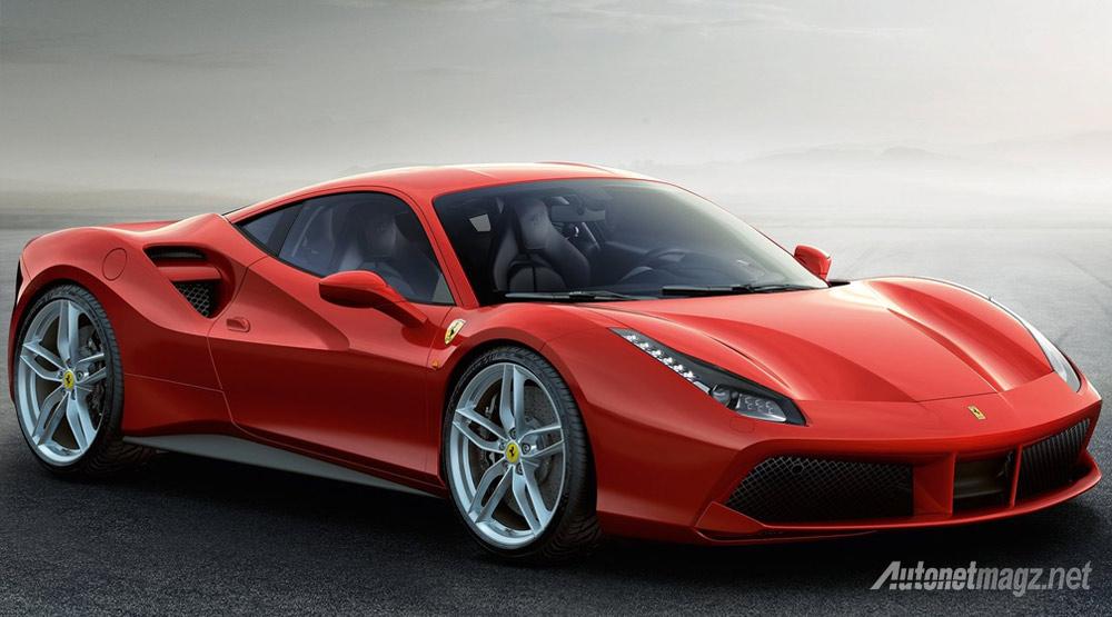 Ferrari-488-GTB-Turbo
