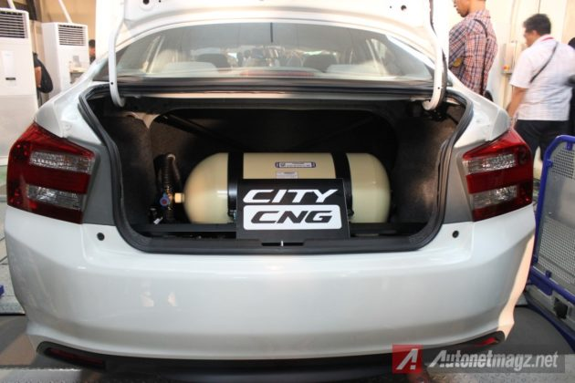 Honda-City-CNG-Gas-Tank