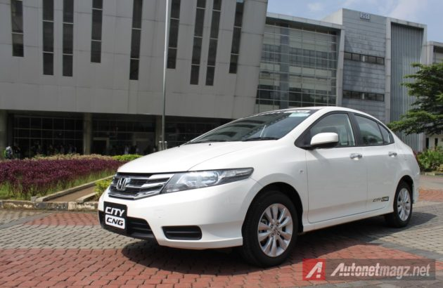 Honda-City-CNG-Price