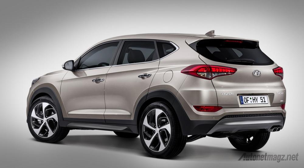 Hyundai-Tucson-2016-belakang