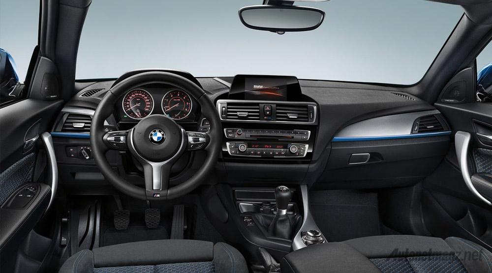 Interior-BMW-1-Series-2015