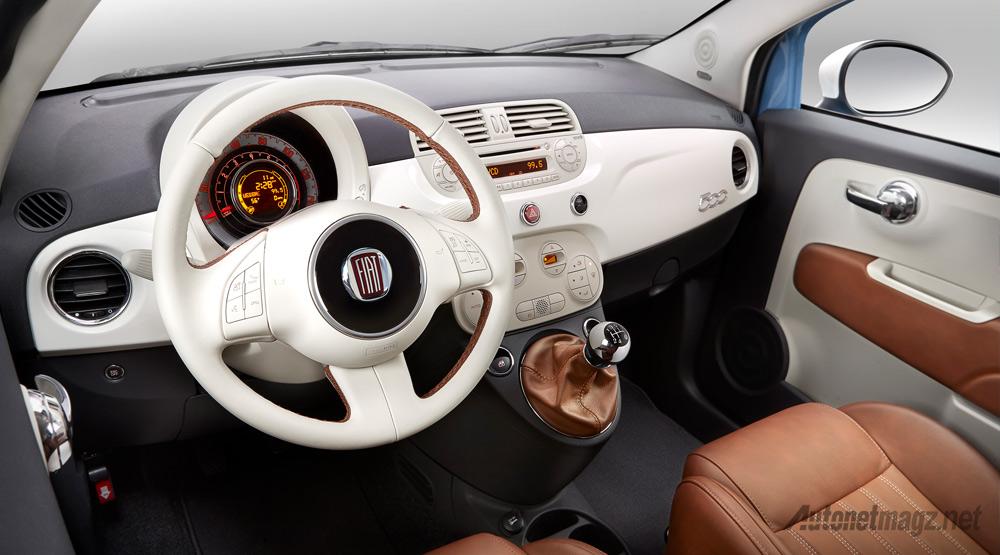 Interior-Fiat-500-Vintage-'57