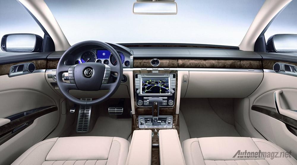 Interior-VW-Phaeton