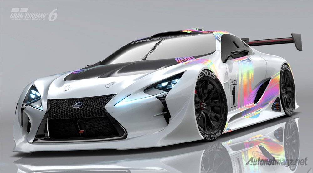 Lexus-LF-LC-Vision-GT