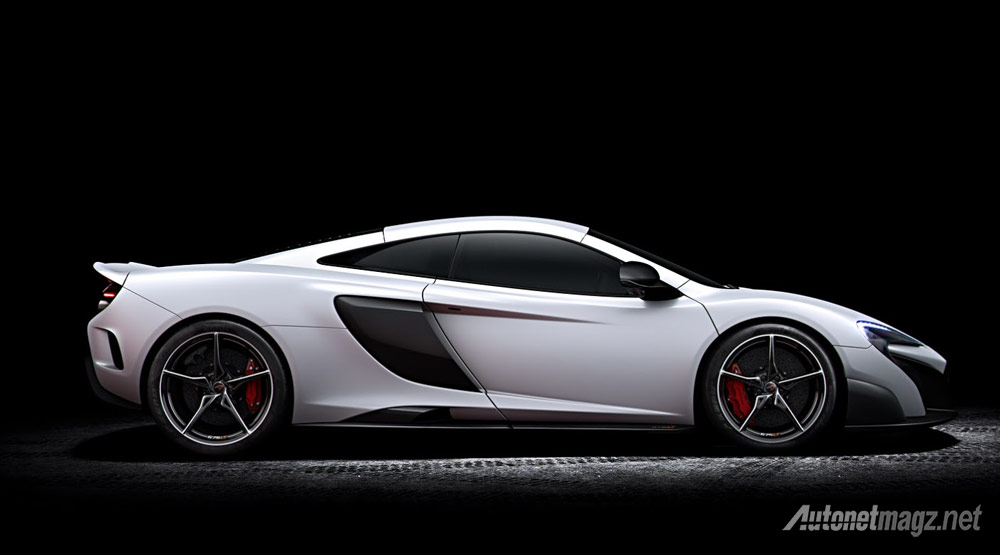 McLaren-675LT-Wallpaper