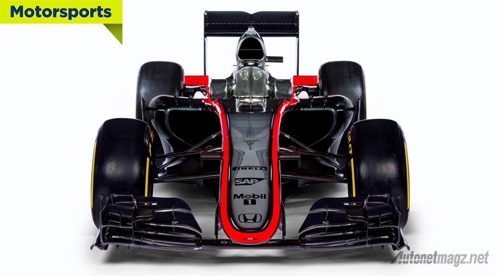 McLaren-Honda-MP4-30
