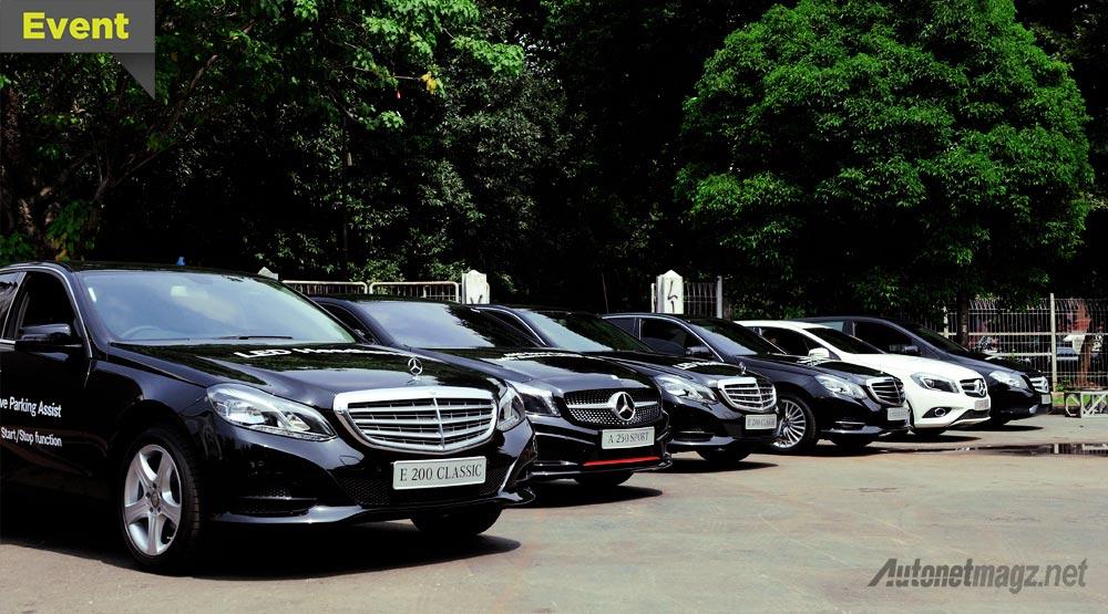 Mercedes-Benz-weekend-test-drive-2015