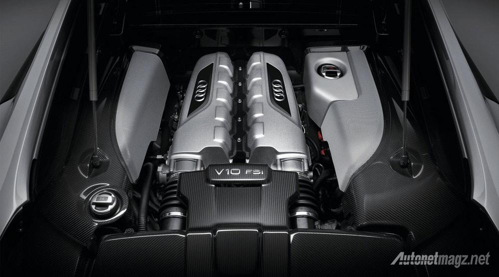 Mesin-V10-Audi-R8