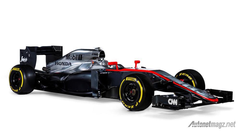 Mobil-F1-McLaren-Honda-MP4-30