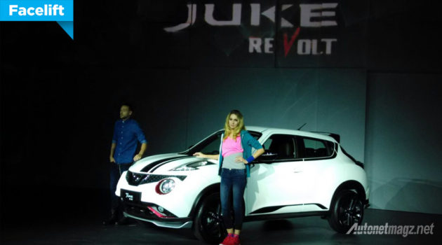 Nissan-Juke-facelift-launching