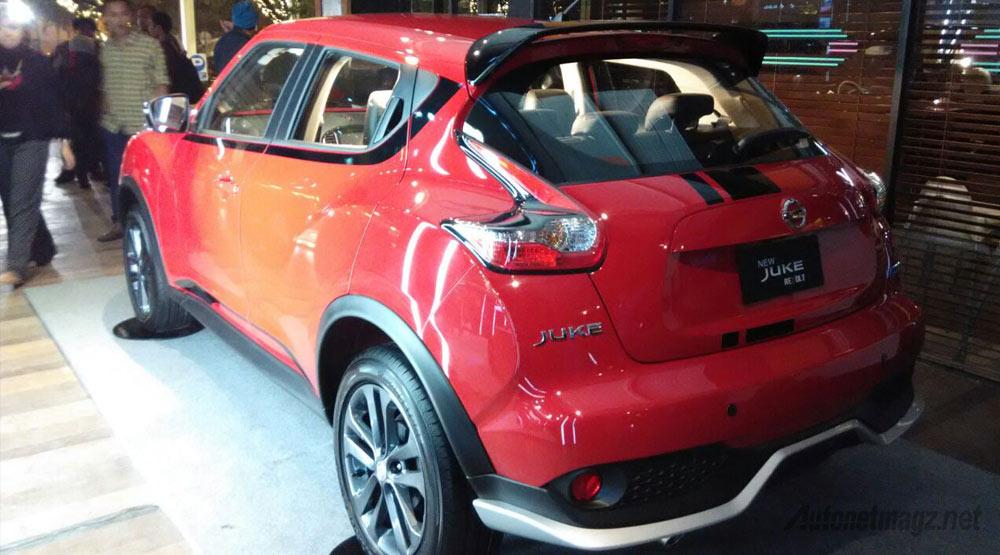 Nissan-Juke-revolt-belakang