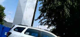 Pabrik Chevrolet Indonesia akan tutup