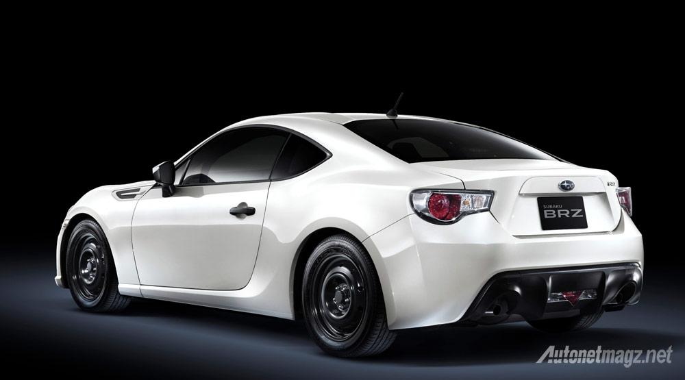 Subaru-BRZ-RA