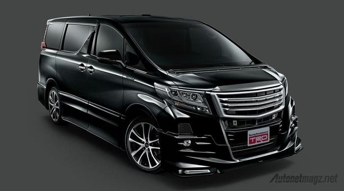 Toyota-Alphard-2015-TRD