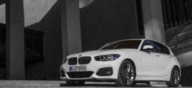 BMW-1-Series-Tampak-Belakangjpg