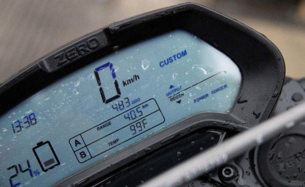 Zero-DS-Speedometer-MID