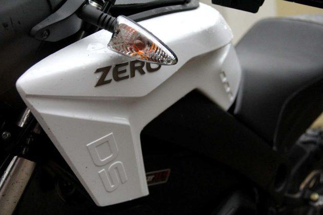 Zero-DS-Wing