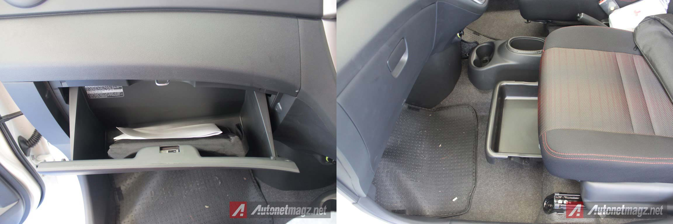 daihatsu-sirion-facelift-glovebox