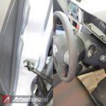 Berita, Daihatsu sirion facelift spion elektrik dan cup holder: First Impression Review Daihatsu Sirion Facelift 2015 oleh AutonetMagz