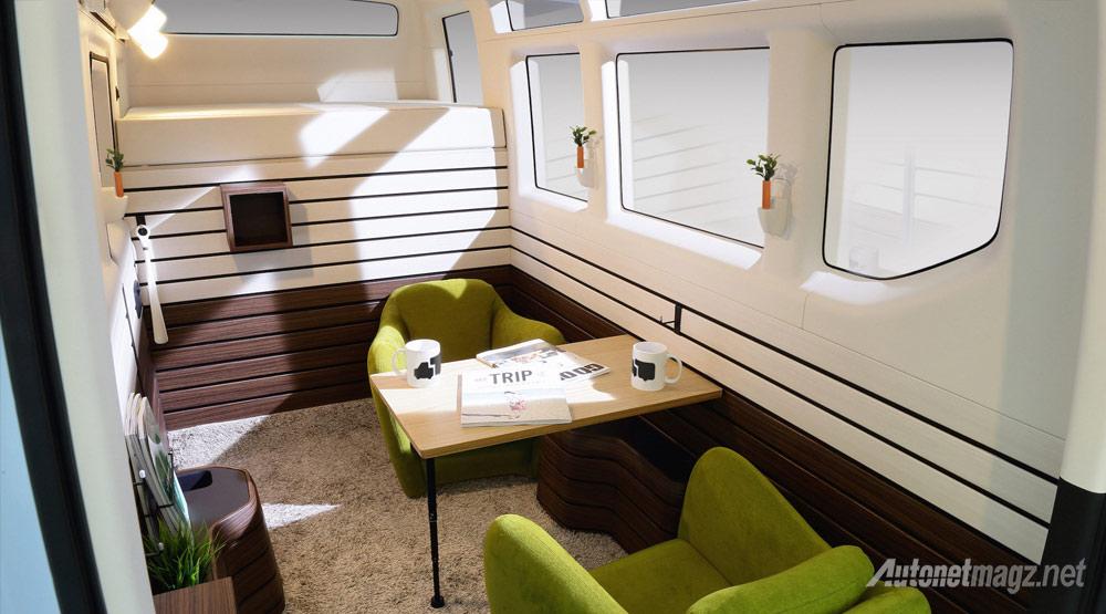 kabin-trailer-Honda-N-Camp