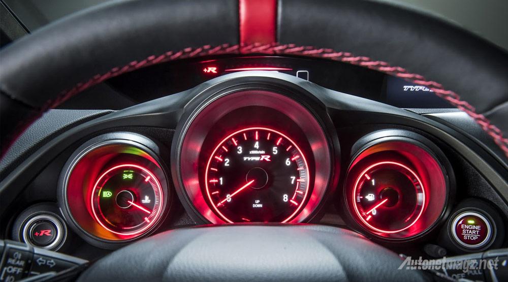 panel-instrumen-civic-type-r-turbo