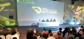 Gaikindo-Indonesia-International-Auto-Show-2015