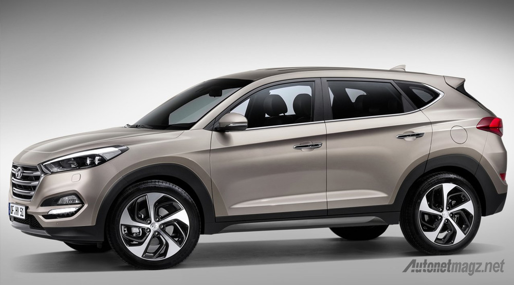 36867 besides 2018 Hyundai Sonata Unveiled New York Auto Show 1319 together with Ford Endeavour Versus Toyota Fortuner  parison Test 281 besides Nissan 350z Body Parts Diagram also 2013 Ls 460 f sport. on hyundai santa fe bumper