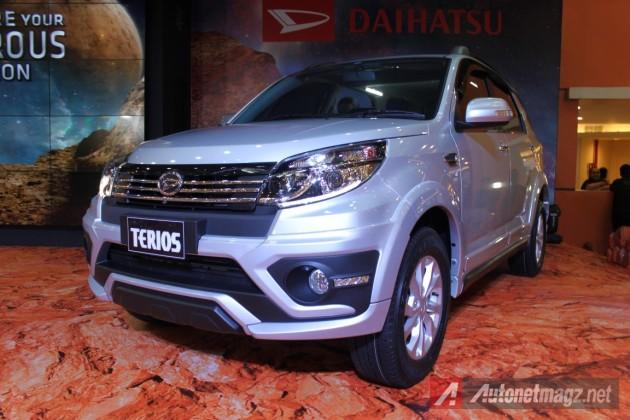 2015-DaihatsuTerios-Facelift
