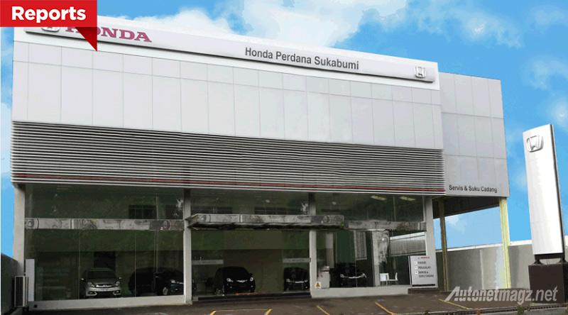 Dealer-Honda-Perdana-Sukabumi