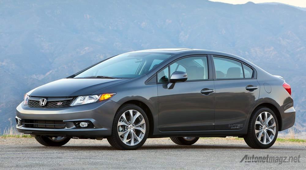 Honda-Civic-SI-Sedan