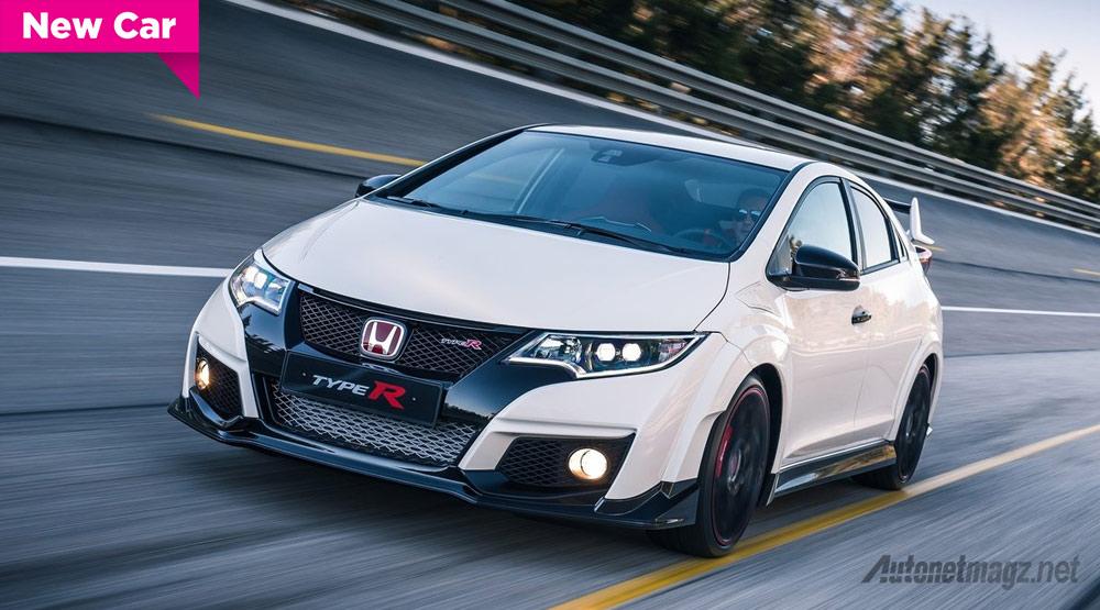 Honda-Civic-Type-R-2015