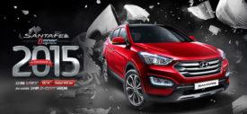 Hyundai-Santa-Fe-D-Spec