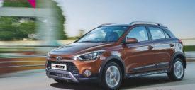 Wallpaper-Hyundai-i20-Active-Bronze