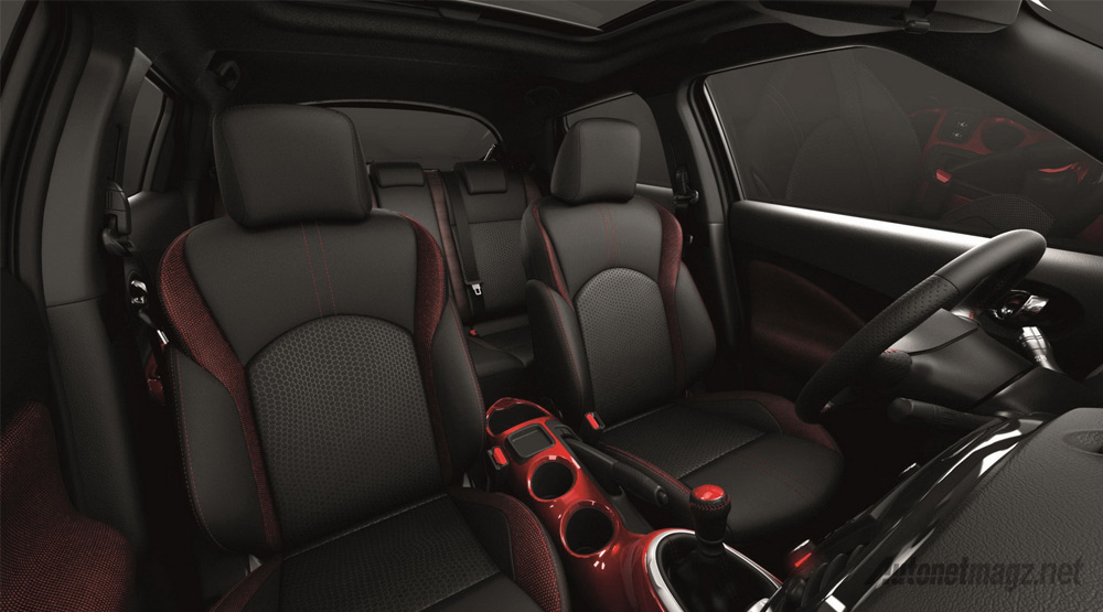 Interior-Nissan-Juke-Design-Edition