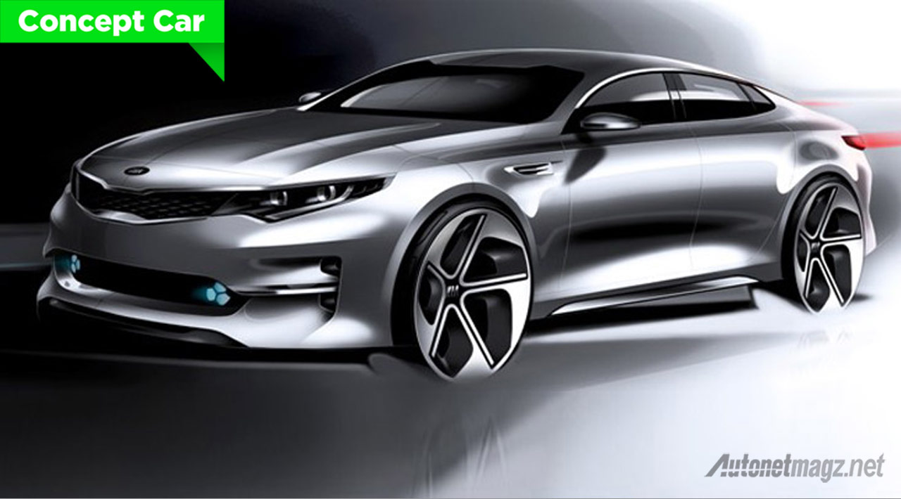 KIA-Optima-Next-generation-front
