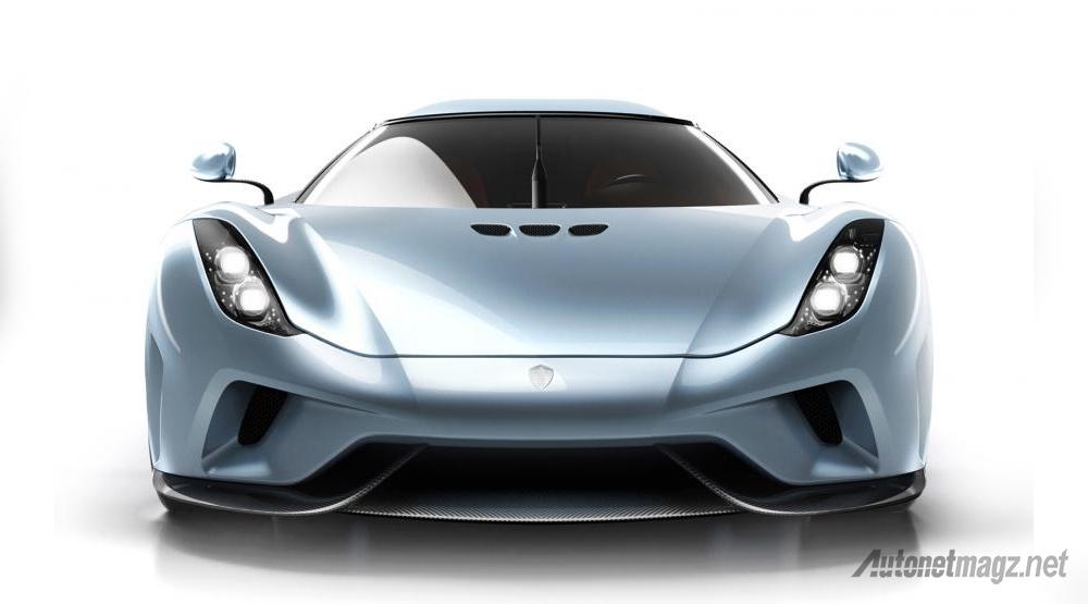 Koenigsegg-Regera-depan