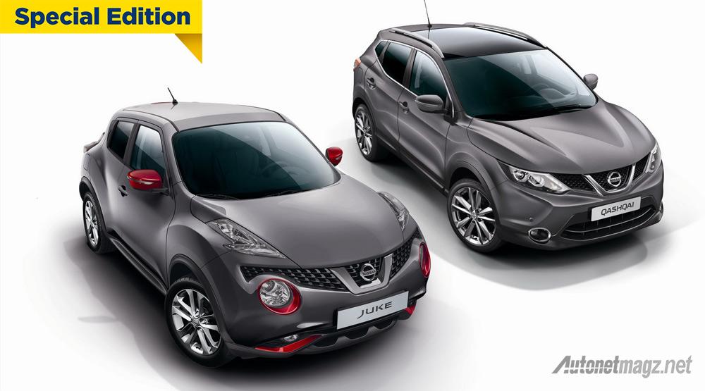 Nissan-Juke-dan-Qashqai-Design-Edition
