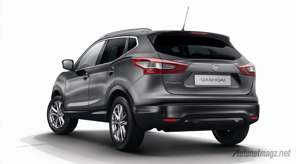 Nissan-Qashqai-Design-Edition